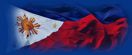 Consulate of the Republic of Philippine
